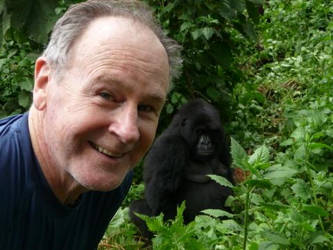 jw_virunga_gorillas.jpg