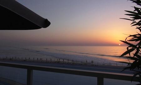 pr_arribas_sunset2.png