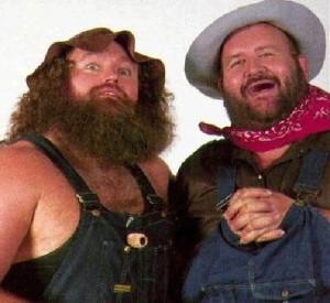 worst-mascots-hillbillies