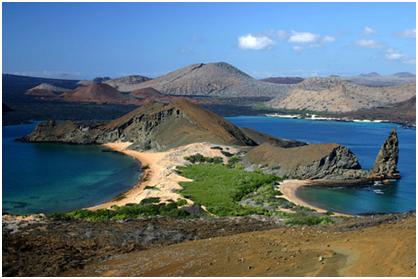 GalapagIslas1