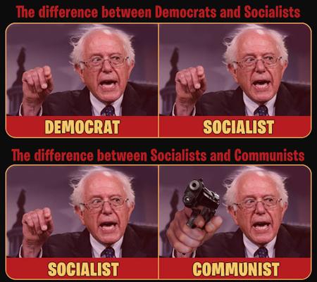 Sanders_Social