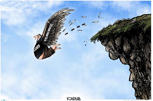 IcarusLib