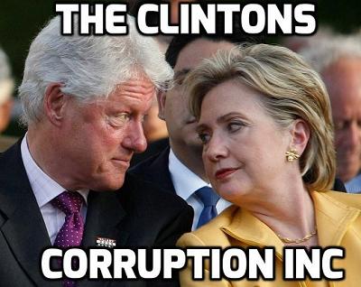 ClintonsCorruptInc