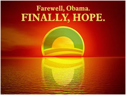 hope-finally