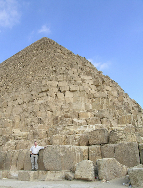 the-great-pyramid