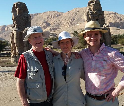 wheeler-family-in-egypt