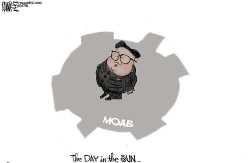 day-in-the-sun