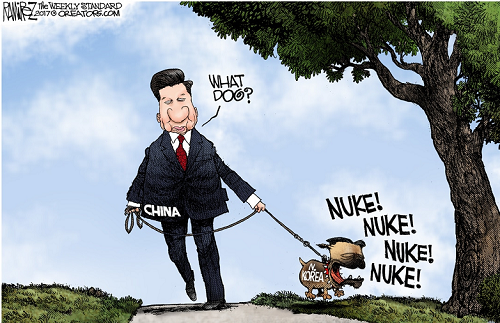 president-xis-dog