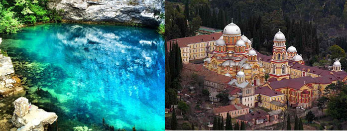 blue-lake-athos-monastery