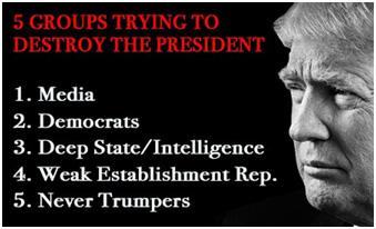 destroy-the-president