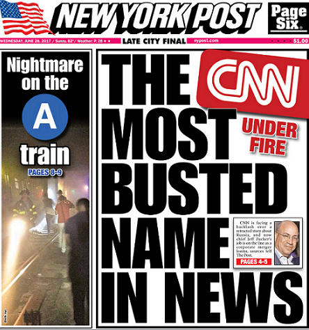 most-busted-name-in-news
