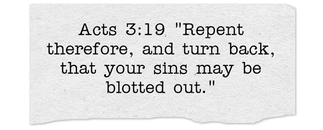 acts-3-19