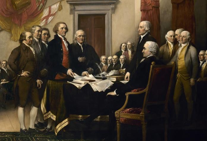 freedoms-birthday