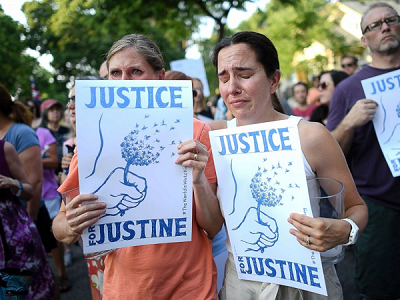 justice-for-justine