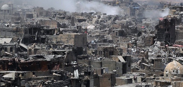 mosul-today-after-isis