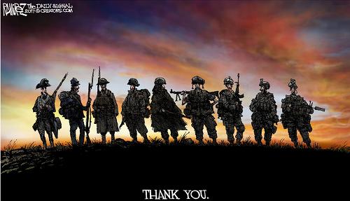 america-thanks-you