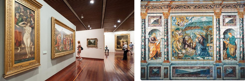 calouste-museum