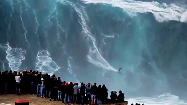 pt-surfers