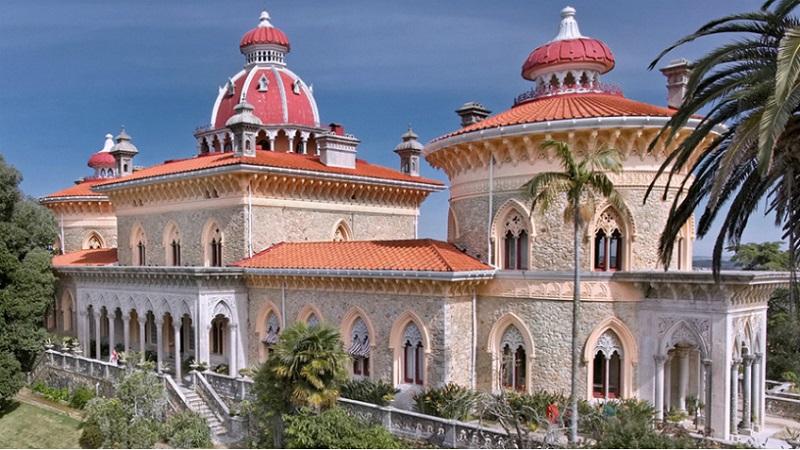 palace-of-monserrate
