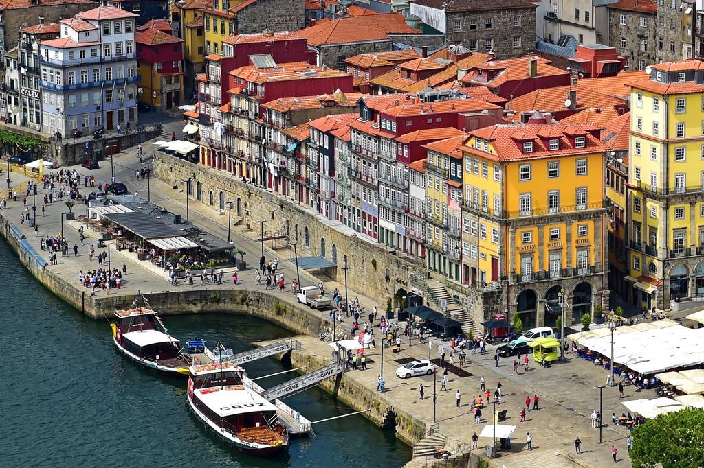pestana-vintage-porto-hotel
