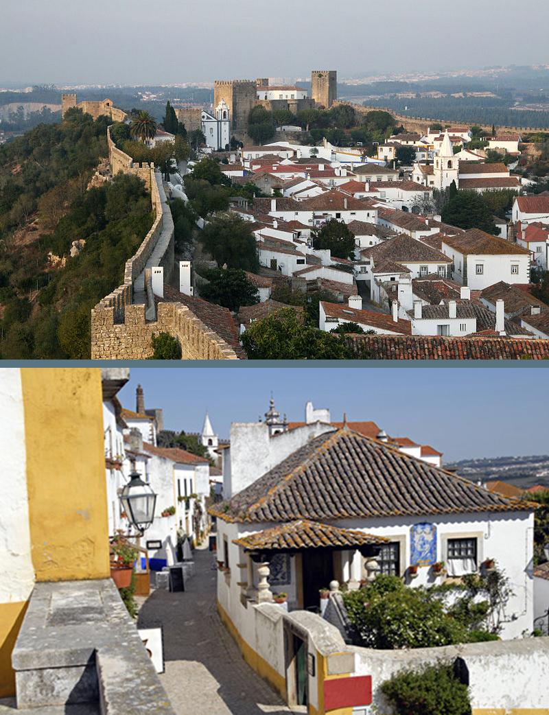 romantic-villages