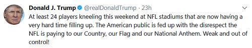 trump-tweet-112917