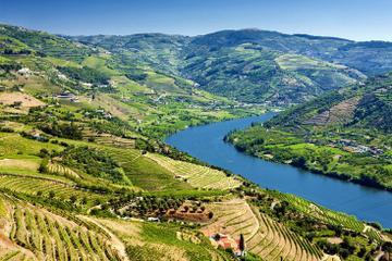 villages-in-douro