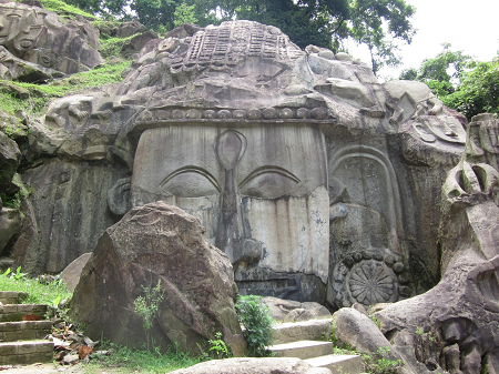 7-sisters-monument