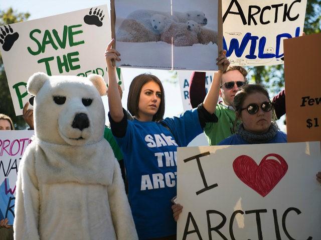 arctic-strike