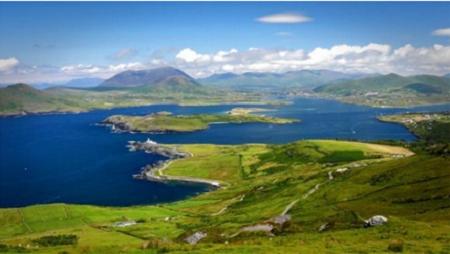 beautiful-ireland-view