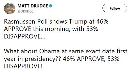 drudge-headline-122817