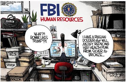 fbi-witch-hunt-for-trump