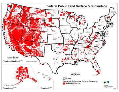 federal-public-surface-on-map