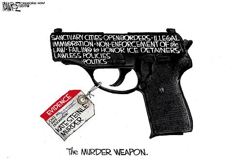 the-murder-weapon