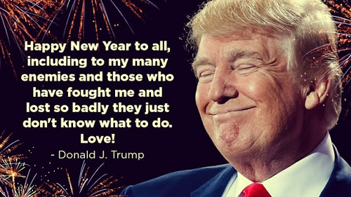 trump-new-year-wish
