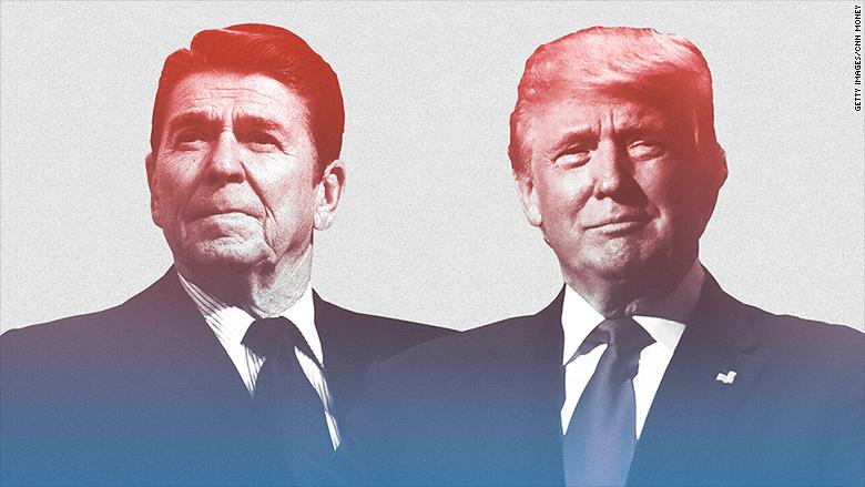 trump-reagan-doctrine