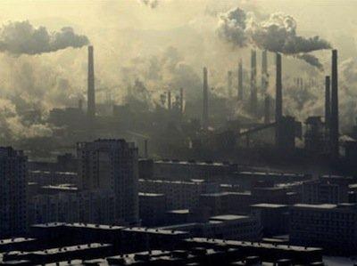 china-energy-crisis