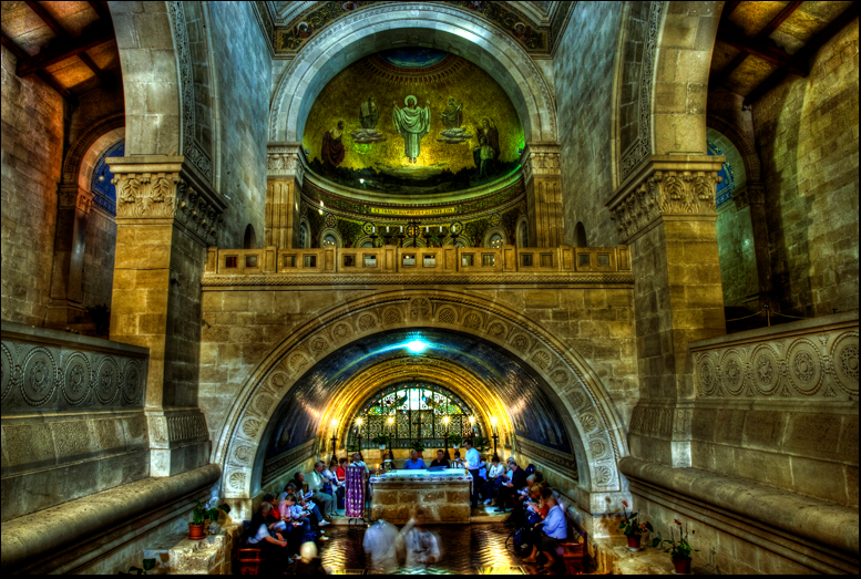 church-of-the-transfiguration-2