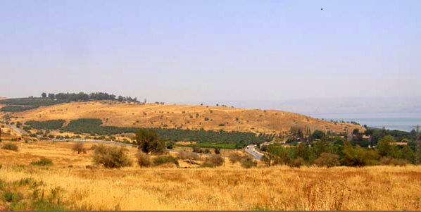 foot-of-the-mount-of-beatitudes
