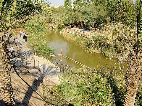 jordan-river