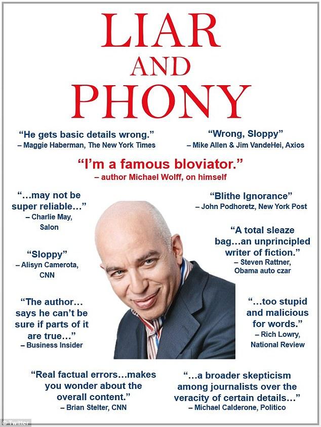 liar-and-phony