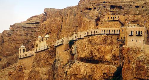 temptation-monastery