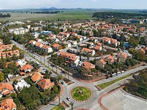 town-of-katzrin