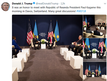 trump-meets-rwanda-president-kagame