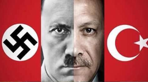 turkish-hitler