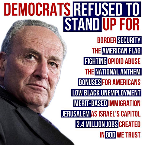 dems-refuse-to-stand-up-for