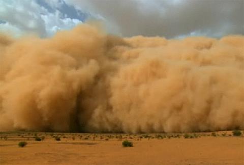 desert-sand-storm