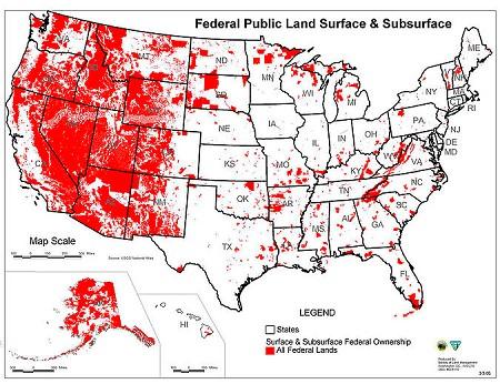 fed-land-map