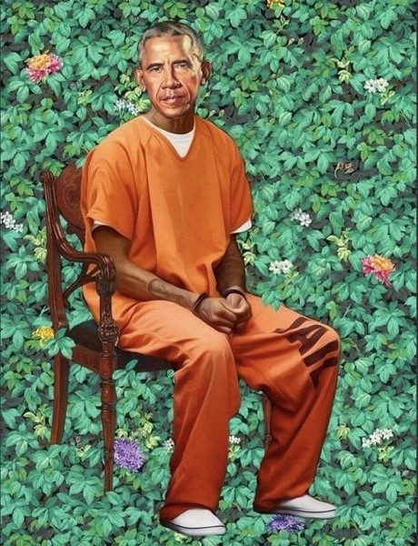 future-painting-of-obama