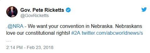 gov-ricketts-tweet